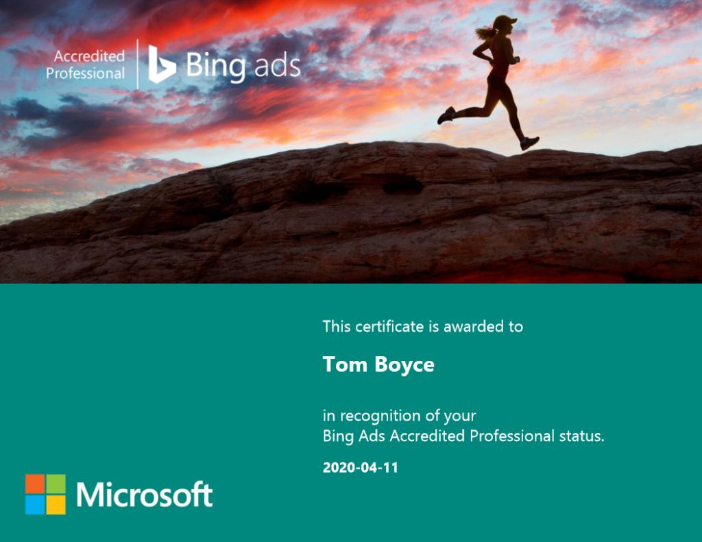 Bing_Ads_Certificate