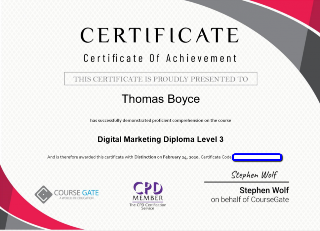 Level_3_Digital_Marketing_Diploma