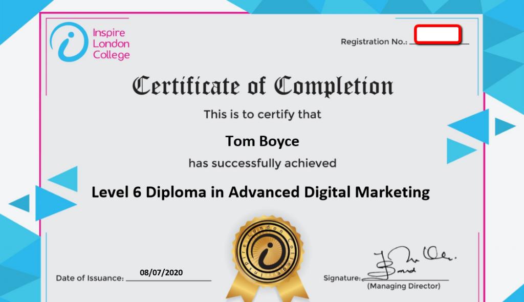 Level_6_Diploma_in_Advanced_Digital_Marketing