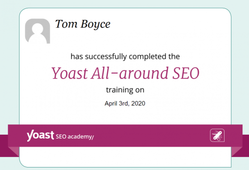 Yoast_SEO_Training